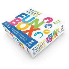 5Pillars Funbox (English)