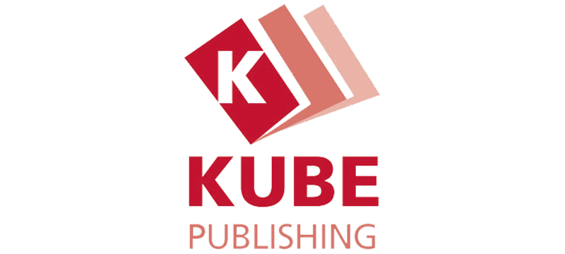 Kube Publishing