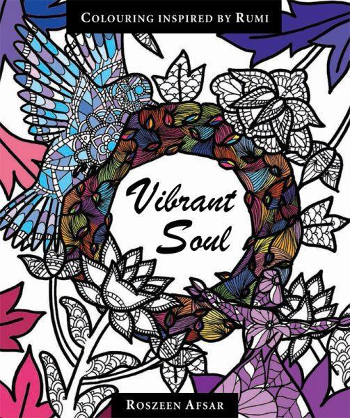 Vibrant Soul