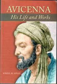 AVICENNA: His Life and Works [PB] - Soheil M. Afnan