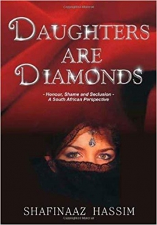 Daughters are Diamonds by Shafinaaz Hassim