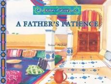 Quran Stories - Single