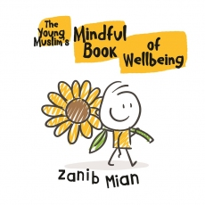 Mindful Book of Wellbeing