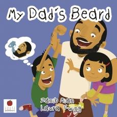 My Dads Beard