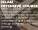 islamic-intensive-reviewed-website